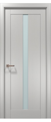 Optima-01 (клен білий)