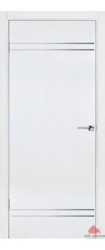Флеш9 білий ясен ПГ 80