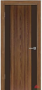 Честер коричневий софт ПГ 80