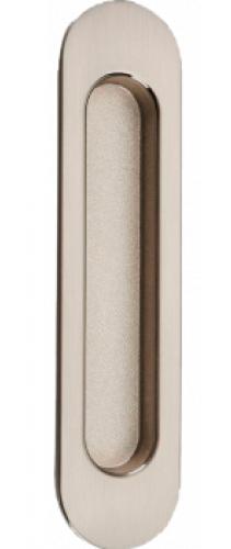 Ручка для дверей на роздвижній системі AB, CP